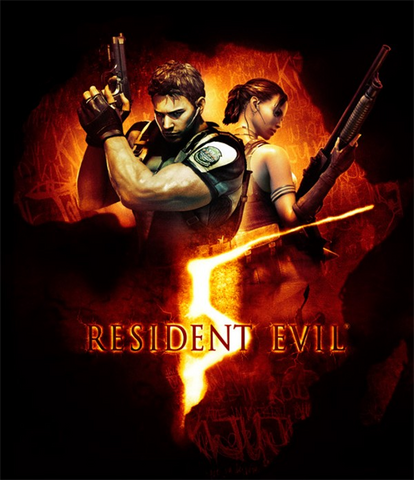 File:RE5 Art.png