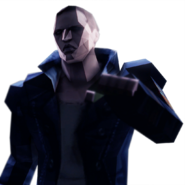 RE6 Mercs Image Jake EX3