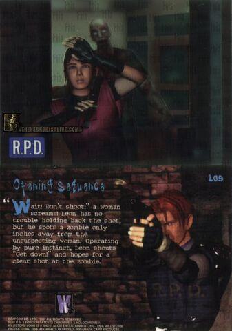 File:WildStorm character card - L09.jpg