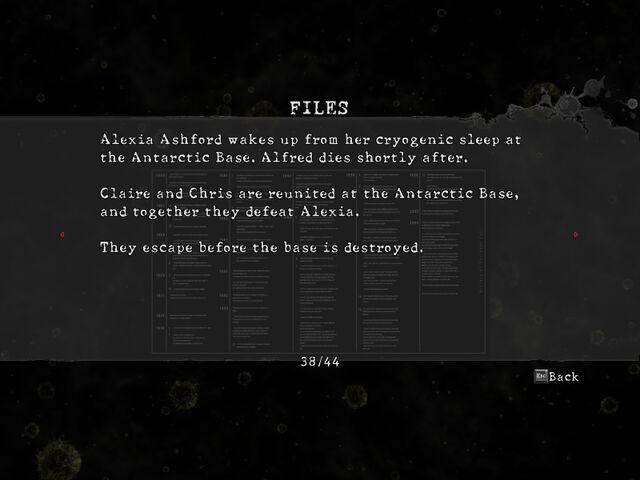 File:History of RESIDENT EVIL (38).jpg