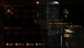 Thumbnail for version as of 03:00, September 21, 2014
