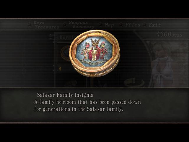 File:SalazarFamilyInsignia.png
