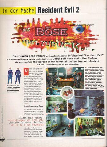 File:Das Offizielle PlayStation Magazin 007 Feb 1997 0014.jpg