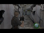 Game 2014-08-05 22-12-10-640