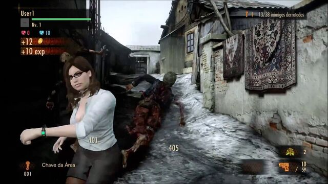 File:Revelations 2 Raid Mode - Gina gameplay 5.jpg