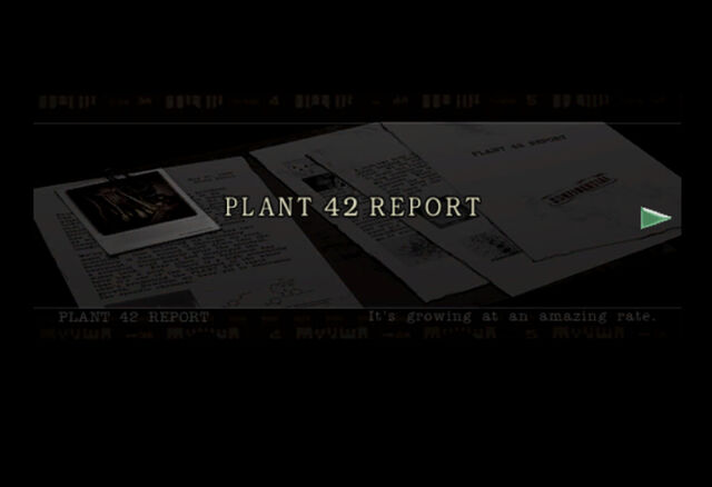File:Plant 42 report (re danskyl7) (1).jpg