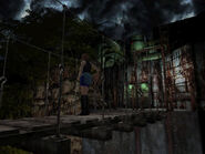 ResidentEvil3 2014-07-17 20-27-38-466