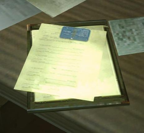 File:The FBC's Charter.jpg