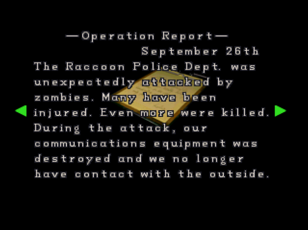 File:RE2 Operation report 1 02.png