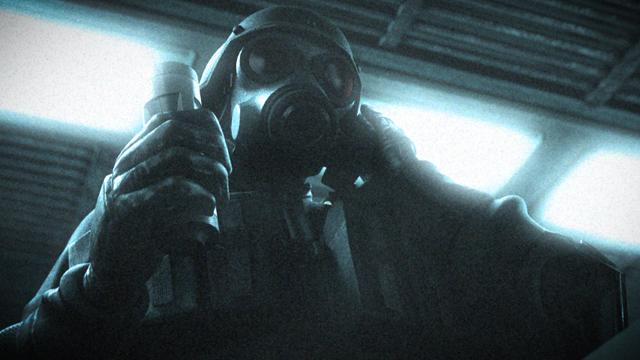 File:Resident-evil-darkside-chronicles-hunk-17.jpg