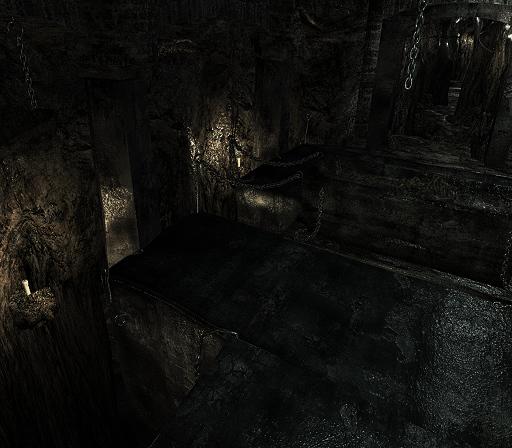 File:Altar background 21.jpg