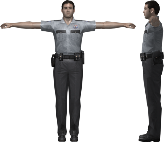 File:R.P.D Police Officer lRG.png