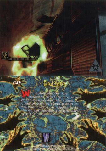 File:WildStorm character card - C49.jpg