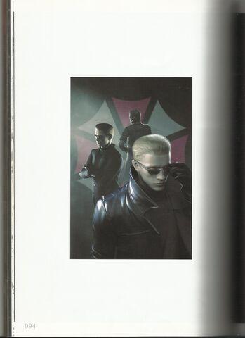 File:Art of Arts - scan 89.jpg