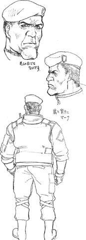 File:Mikhail Victor Concept Art 1.jpg