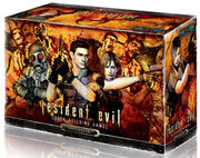Resident-Evil-DBG-Outbreak-Expansion