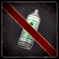 File:Resident Evil 0 award - Allergic to First Aid Spray.png