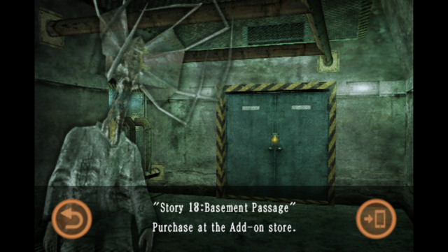 File:RE4 iOS Basement Passage.png