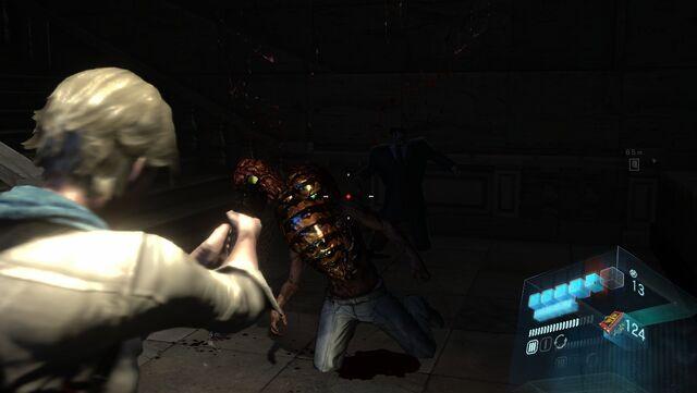 File:Resident Evil 6 Glava-Dim 02.jpg