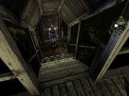 ResidentEvil3 2014-07-17 20-17-33-179