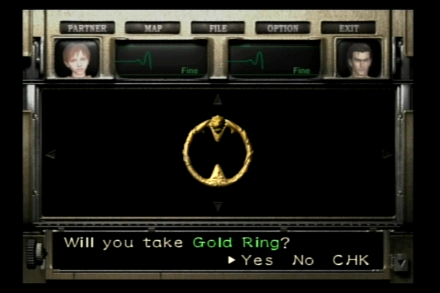 File:Resident Evil 0 Trial Edition DVD - Gold Ring detail.png