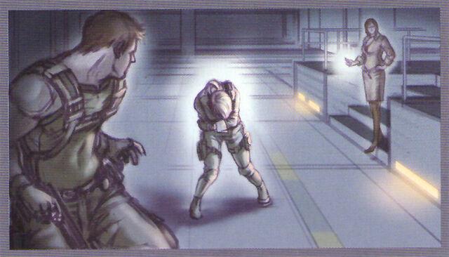 File:Resident evil 5 conceptart Q9sIA.jpg