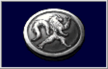 File:Wolf Medal.png