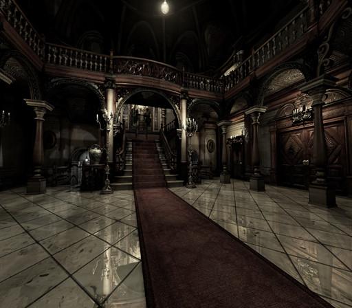 File:REmake background - Entrance hall - r106 00091.jpg