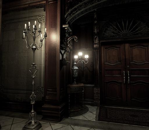 File:REmake background - Entrance hall - r106 00110.jpg
