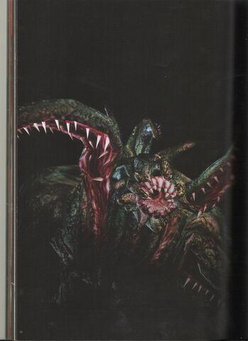 File:Art of Arts - scan 54.jpg