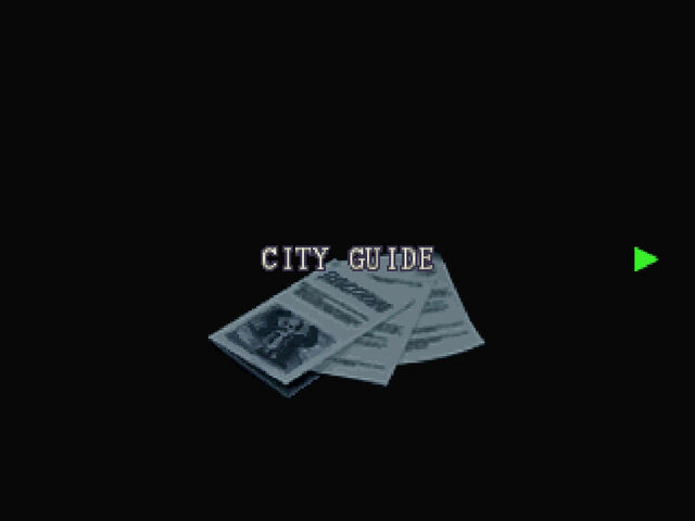 File:City guide (RE3 danskyl7) (2).jpg