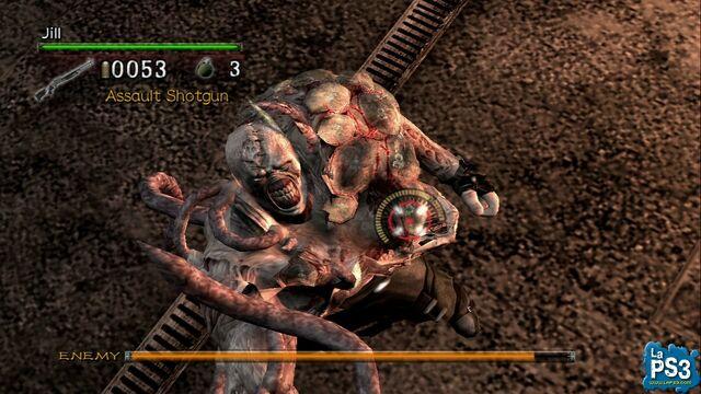 File:Imagen-de-Resident-Evil--Chronicles-HD-Collection-19768.jpg