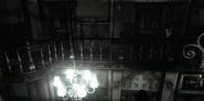 Spencer Mansion 13
