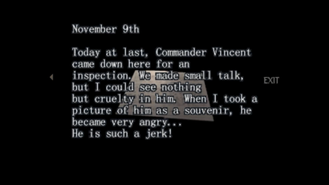 File:Janitor Andy's Diary - page 5.png