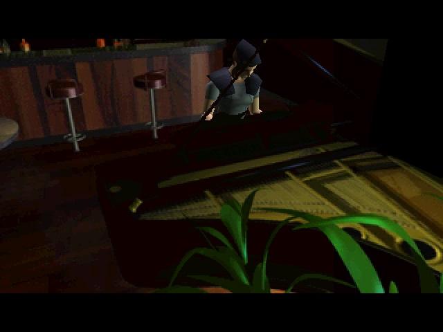 File:Jill playing the piano.jpg