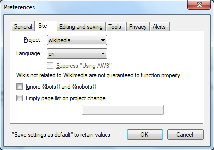 File:AutoWikiBrowser tutorial - part 2b.png