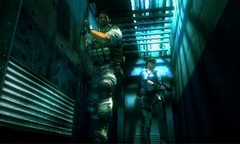 File:RE-Revelations-7.jpg