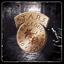 Resident Evil 0 award - Laboratory Complete