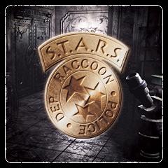 File:Resident Evil 0 award - Laboratory Complete.png