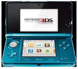 300px-600px-3DS Blue