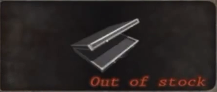 File:RE4 shop Attache Case M.png