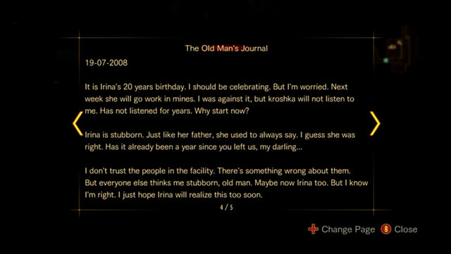 File:The old man's journal (4).jpg