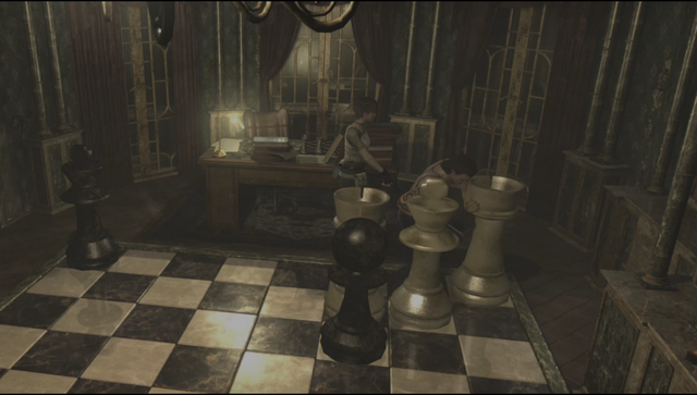File:Chess 5.png