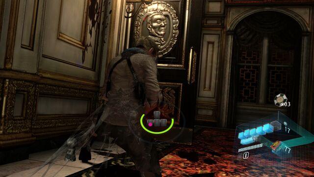 File:Resident Evil 6 Glava-Sluz 06.jpg