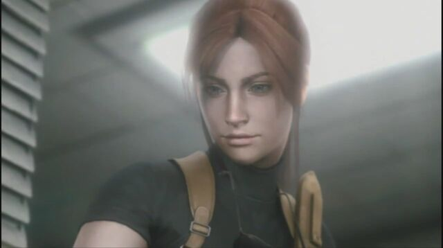 File:Resident Evil The Darkside Chronicles - Memory of a Lost City .jpg