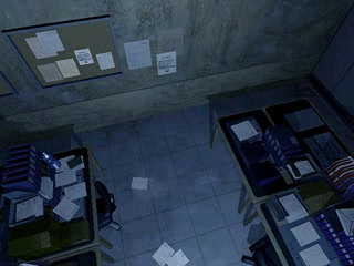 File:PVB STAGE 1 - 107 OFFICE A 7.png