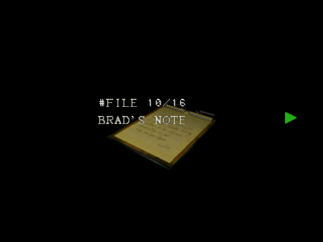 File:Re264 EX Brad's Note.png