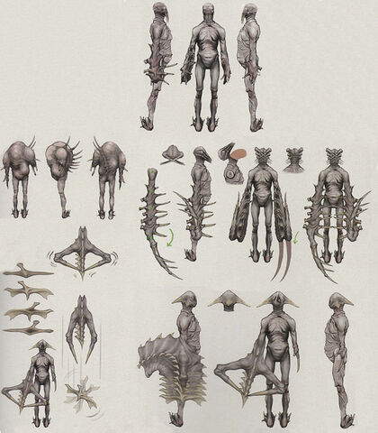 File:Resident-evil-revelations-concept-artwork-ooze-monster.jpg
