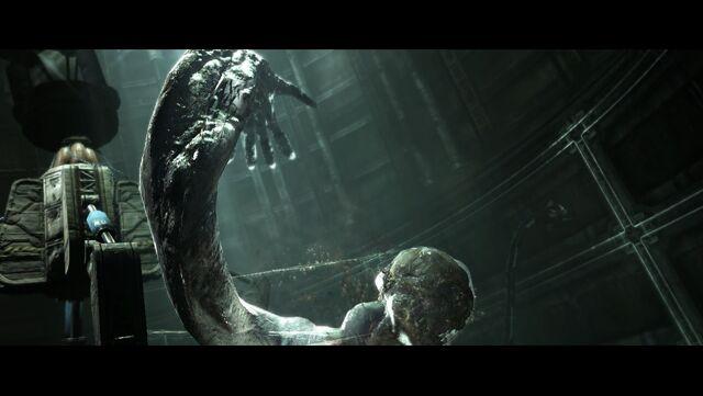 File:Resident Evil 6 Haos 05.jpg