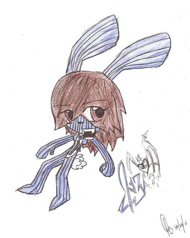File:Jaz the sackgirl by jazomcspazo653086-d4krrcf.jpg